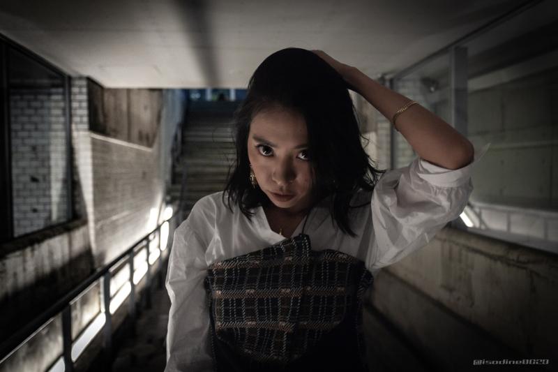 片桐愛羅さん #3@ガールズフォトファクトリー撮影会2018_9_21_a0266013_20144375.jpg