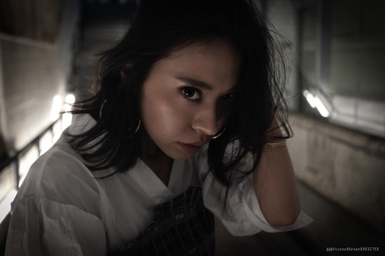 片桐愛羅さん #3@ガールズフォトファクトリー撮影会2018_9_21_a0266013_20153521.jpg