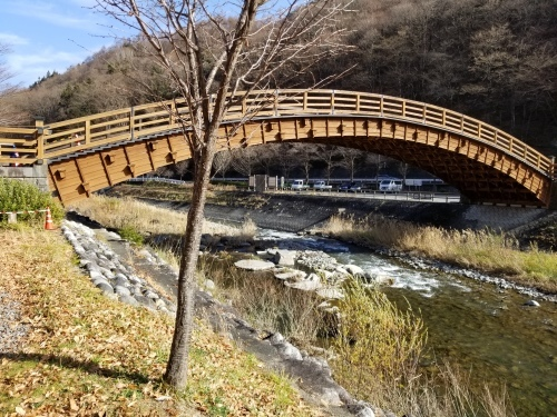 奈良井宿へ 松本に住んでる人は幸せだ_e0016828_17501839.jpg