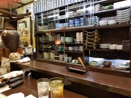 奈良井宿へ 松本に住んでる人は幸せだ_e0016828_20303980.jpg