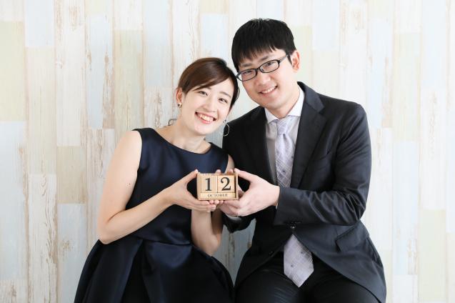 プロポーズされたら〜_d0375837_15014174.jpg