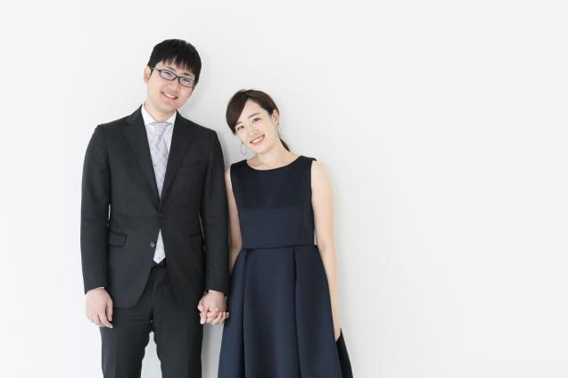 プロポーズされたら〜_d0375837_15014206.jpg