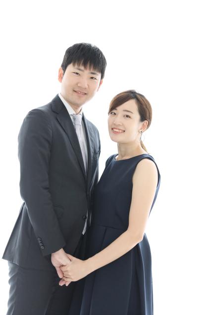 プロポーズされたら〜_d0375837_15014508.jpg