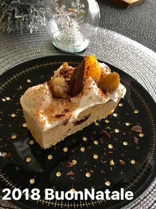 12月料理教室 予告編_e0134337_22212498.jpg