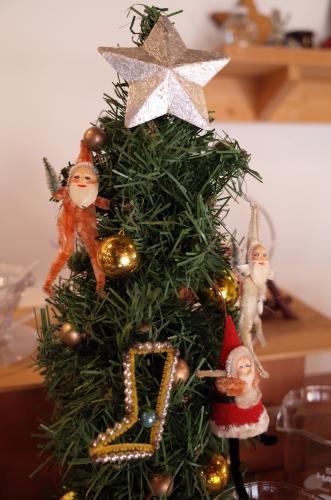 クリスマス飾り~(*^^)v_b0207642_13175595.jpg
