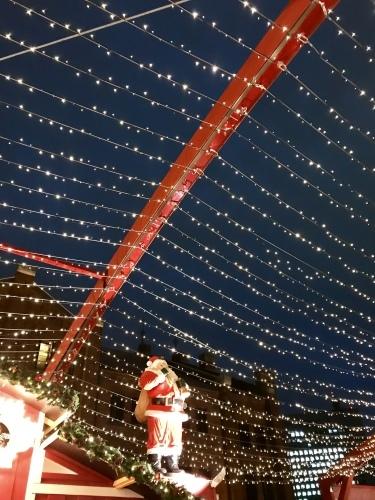 横浜赤レンガ倉庫で愛おしいBUHIグッズをいっぱい準備して空と皆さまをお待ちしております♪_b0307951_22574294.jpg