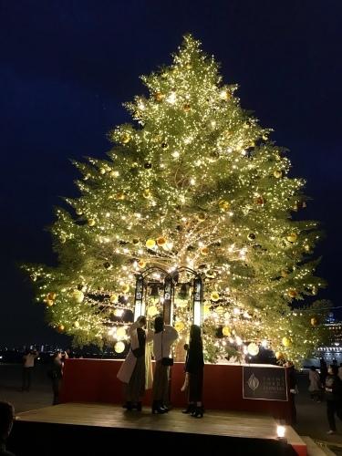横浜赤レンガ倉庫で愛おしいBUHIグッズをいっぱい準備して空と皆さまをお待ちしております♪_b0307951_23051377.jpg