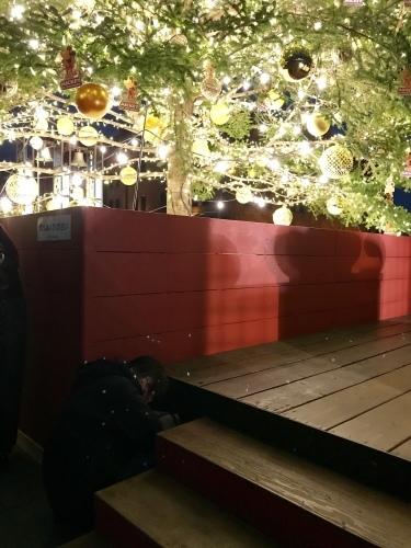 横浜赤レンガ倉庫で愛おしいBUHIグッズをいっぱい準備して空と皆さまをお待ちしております♪_b0307951_23091673.jpg