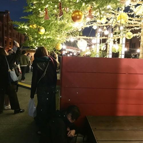 横浜赤レンガ倉庫で愛おしいBUHIグッズをいっぱい準備して空と皆さまをお待ちしております♪_b0307951_23131603.jpg