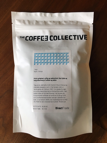 COFFEE COLLECTIVE_d0245357_22505101.jpg