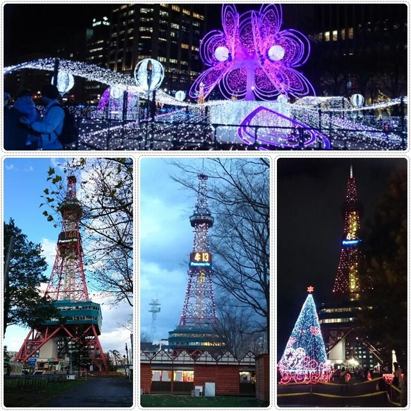 札幌・ミュンヘンXmas市_b0236665_21270334.jpg