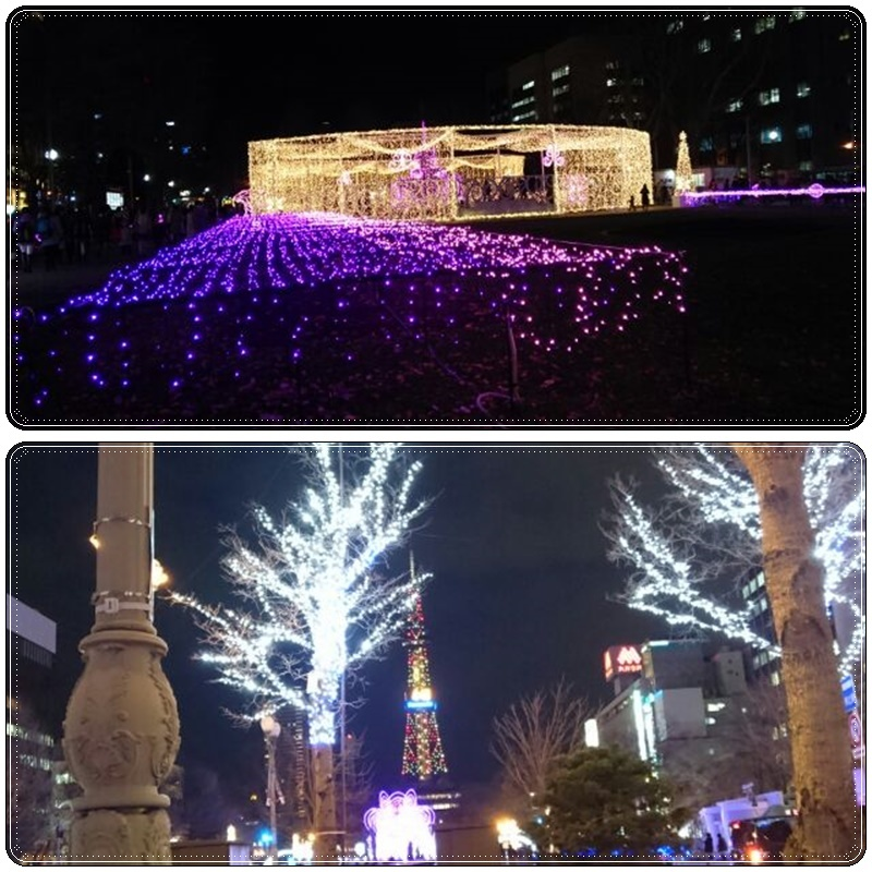 札幌・ミュンヘンXmas市_b0236665_21271537.jpg