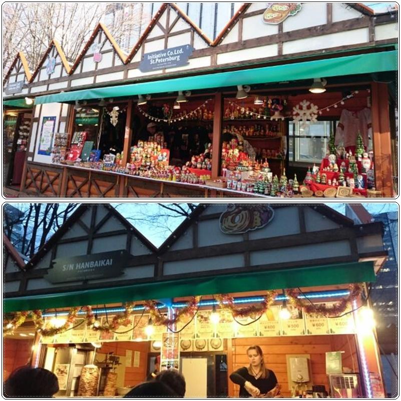 札幌・ミュンヘンXmas市_b0236665_21284371.jpg