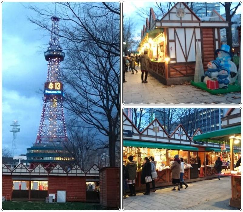 札幌・ミュンヘンXmas市_b0236665_21302912.jpg