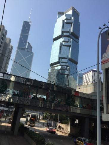 香港・マカオへ建築視察に行ってまいりました。_d0174072_09230123.jpg