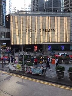香港・マカオへ建築視察に行ってまいりました。_d0174072_09231097.jpg