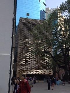 香港・マカオへ建築視察に行ってまいりました。_d0174072_09232251.jpg