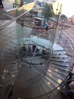 香港・マカオへ建築視察に行ってまいりました。_d0174072_09233187.jpg