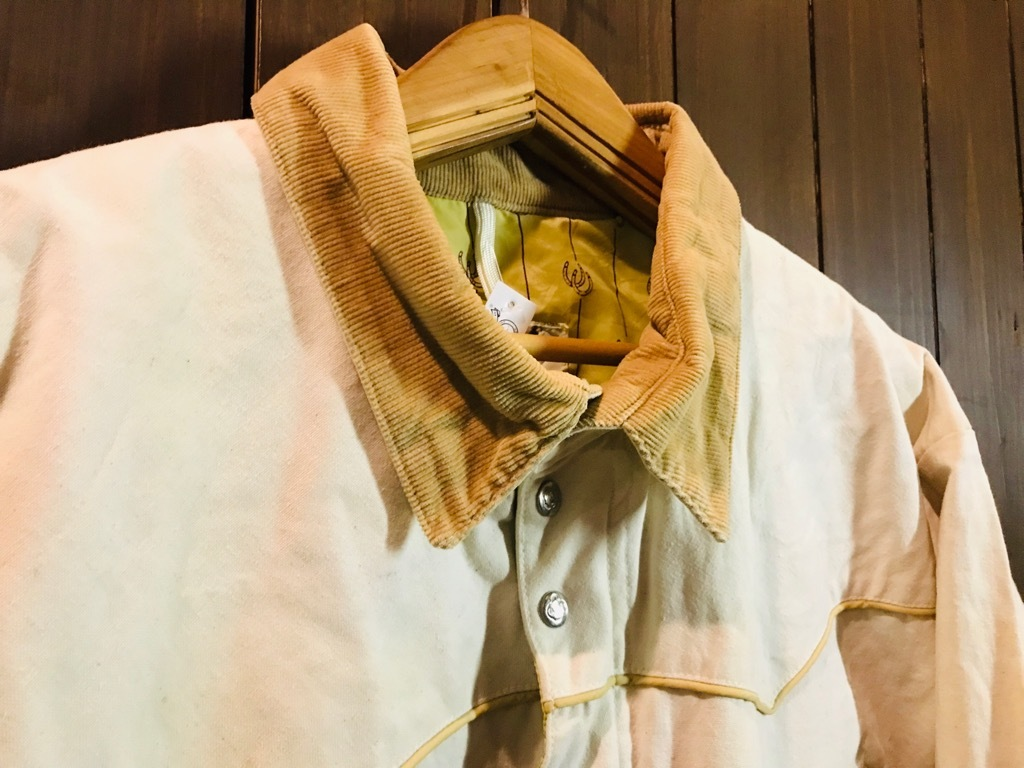 マグネッツ神戸店12/1(土)Superior入荷! #4 Work Item Part2!!!_c0078587_22591508.jpg