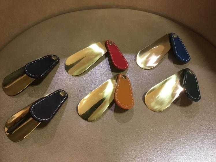 靴に欠かせない名脇役_d0166598_10192480.jpeg