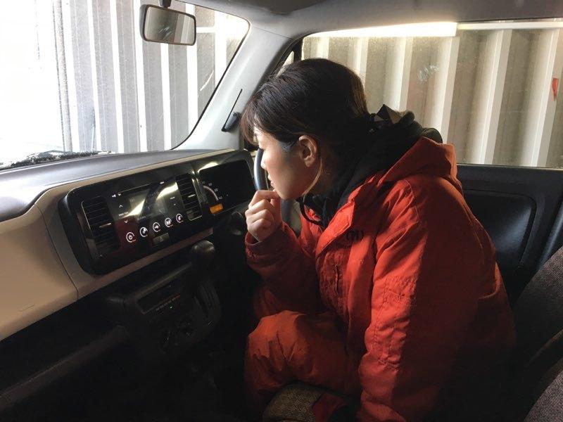 11月30日(金)☆TOMMYアウトレット☆あゆブログ(*´﹃`*) ウィッシュT様納車♪_b0127002_17110220.jpg