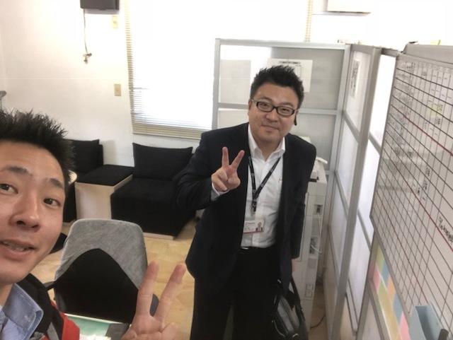 11月30日(金)☆TOMMYアウトレット☆あゆブログ(*´﹃`*) ウィッシュT様納車♪_b0127002_17394361.jpg