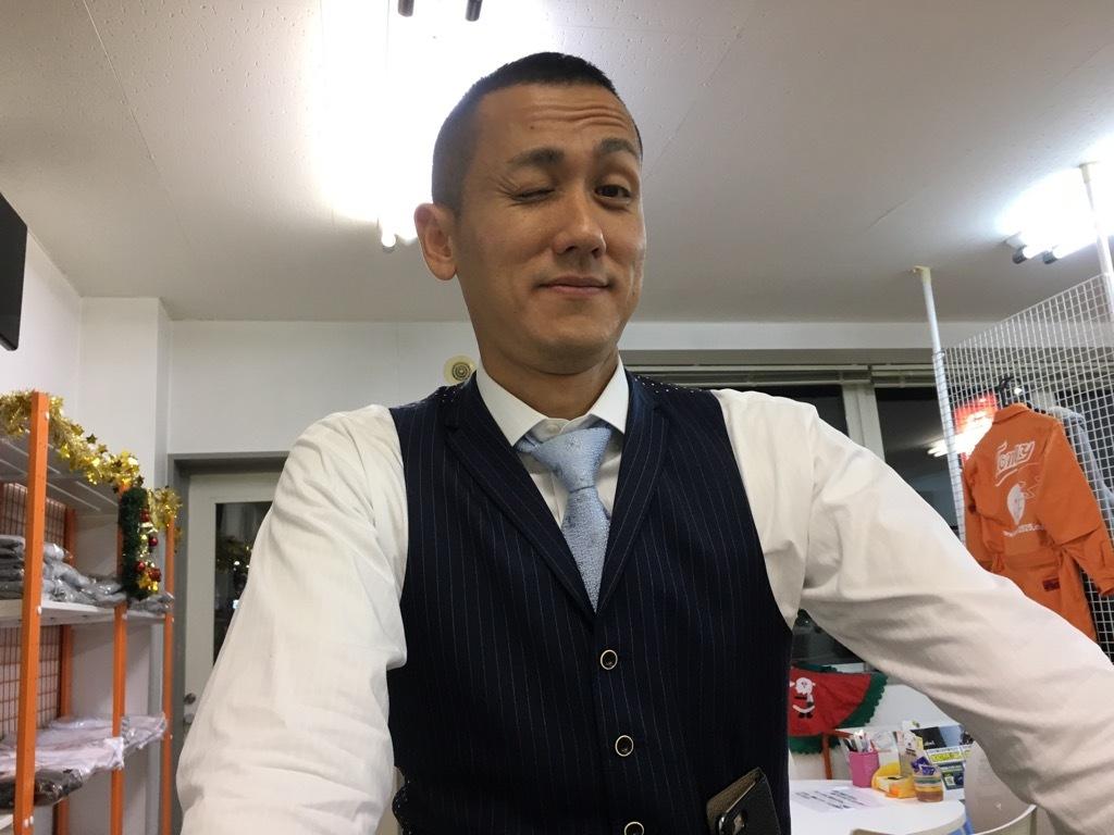 11月30日(金)☆TOMMYアウトレット☆あゆブログ(*´﹃`*) ウィッシュT様納車♪_b0127002_17395164.jpg