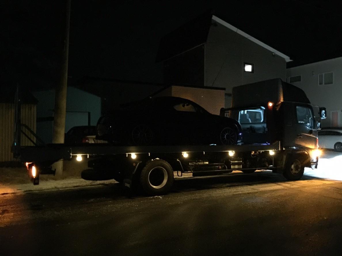 11月30日[金] 本店ブログ♪ランクル200レンタカーもありますよ~♪ ランクル ハマーアルファード_b0127002_21032911.jpg