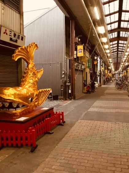 名古屋へ寄り道_f0238106_11491053.jpeg