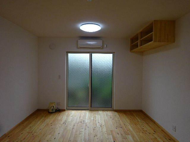 本町通り 住宅建替え工事 完成しました!_f0105112_04450958.jpg