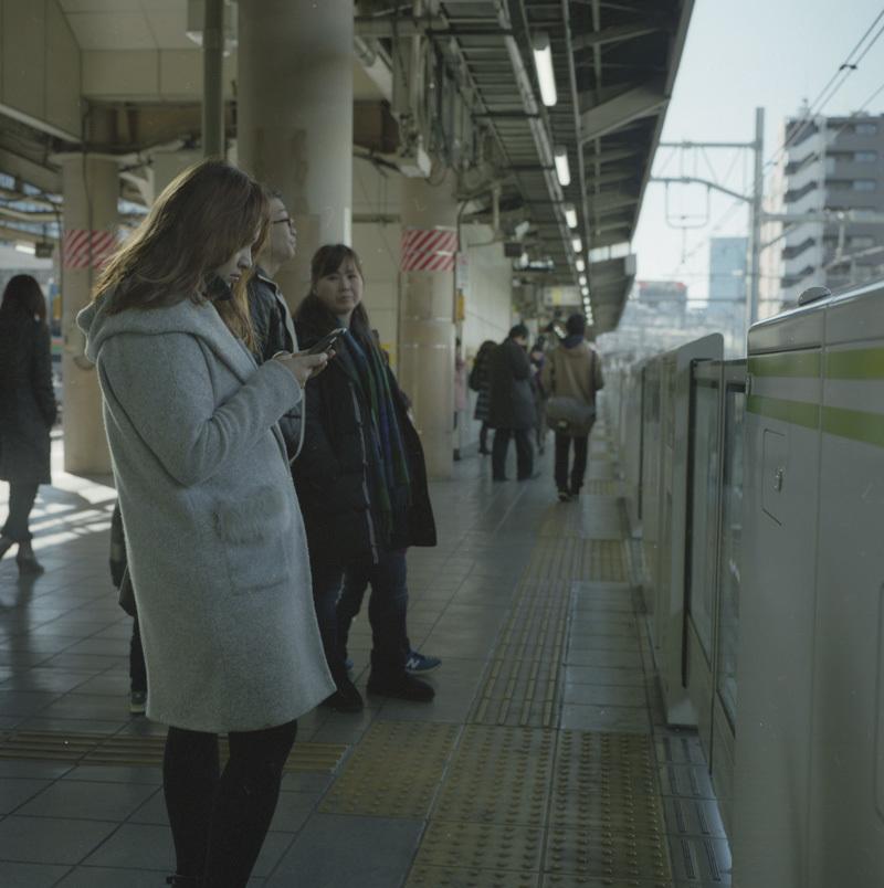 東京美女図鑑_a0150013_12052139.jpg