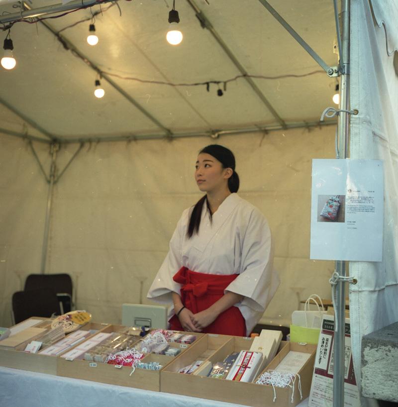 東京美女図鑑_a0150013_12053730.jpg