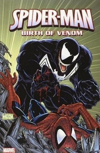 ヴェノム (ルーベン・フライシャー監督 / 原題 : Venom)_e0345320_00160963.jpg