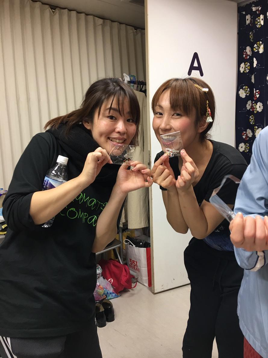 難波のお恵ちゃん♪_a0163623_23220884.jpg