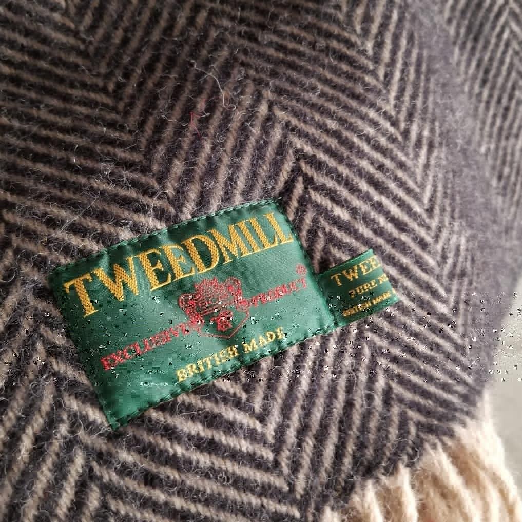 TWEEDMILL_f0120026_16331109.jpg