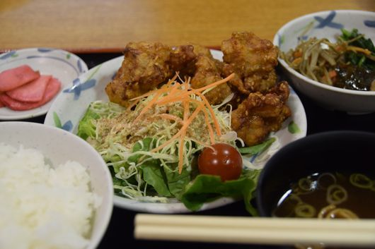 岐阜県まで来ています_c0162128_15302815.jpg