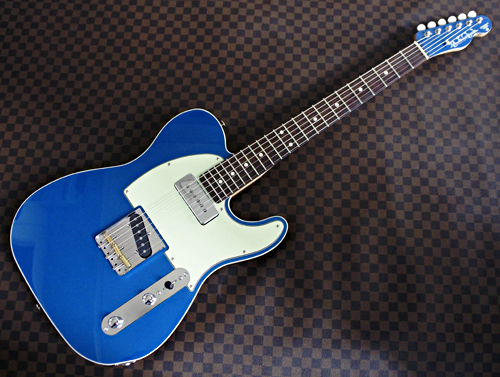 「Long Beach Blue MetaのSTD-T」3本目が完成&発売!_e0053731_16362323.jpg