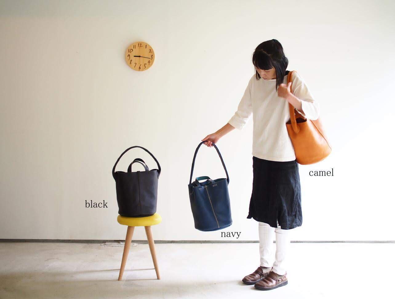 新作「BKTバッグ」の全容_b0185232_21205404.jpg