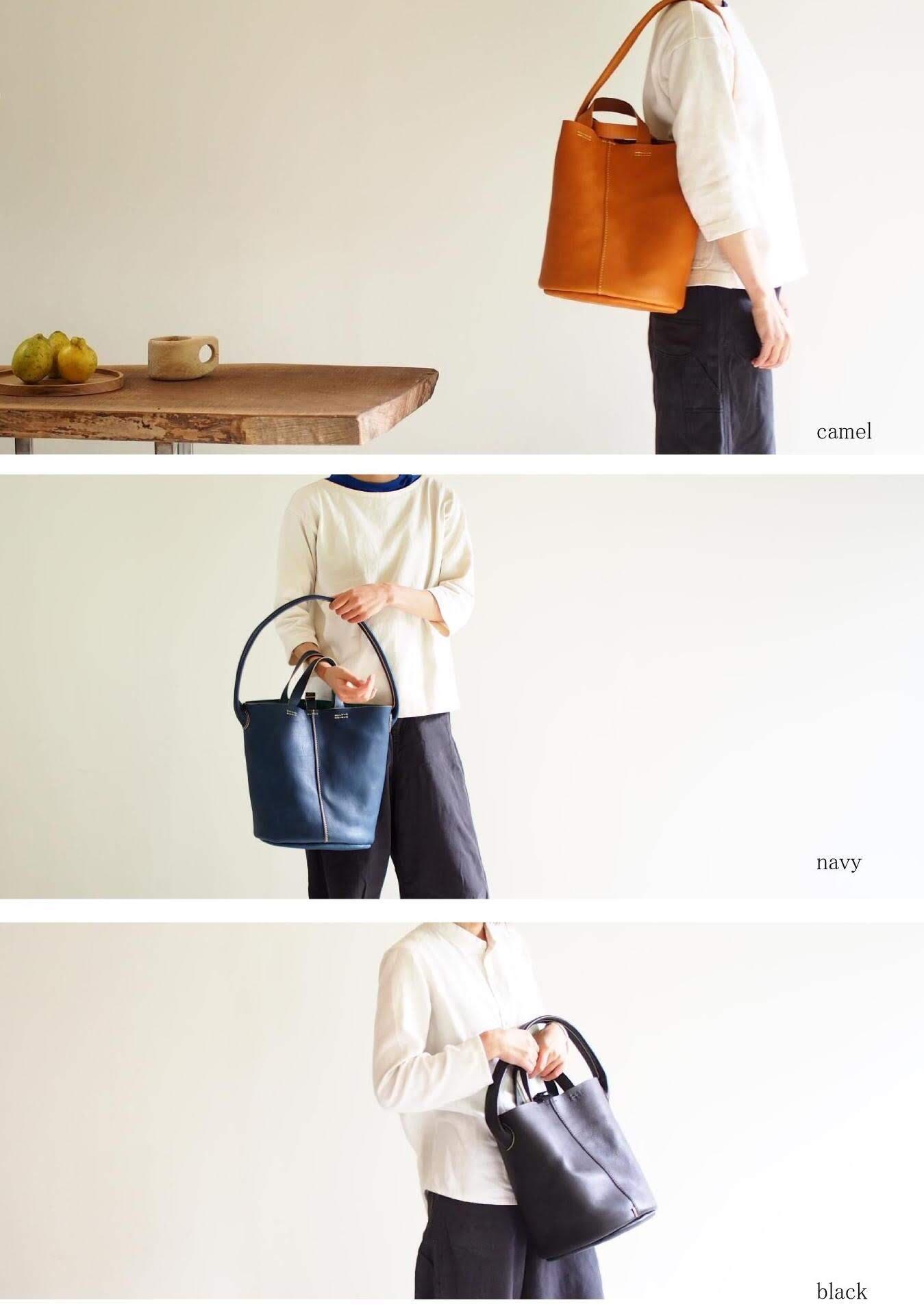新作「BKTバッグ」の全容_b0185232_21223501.jpg