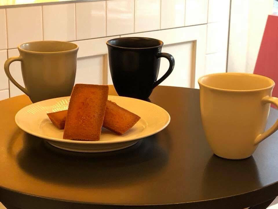 コーヒーを楽しむ会 VOL.4を催します_f0203335_00014381.jpg