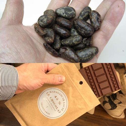 「コーヒーを楽しむ会」の延期と「チョコレートとコーヒーを楽しむ会」の追加_f0203335_23154580.jpg