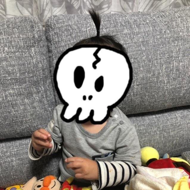 息子_e0101244_21301924.jpeg