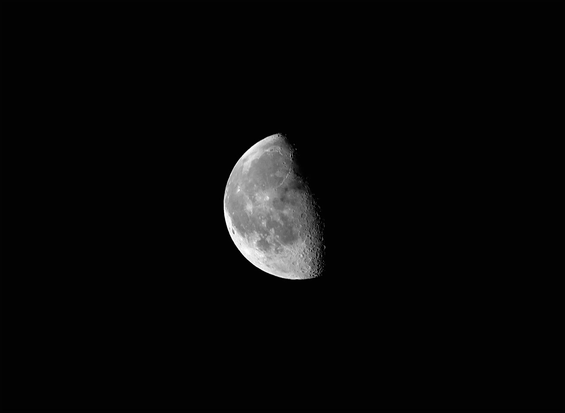 Half moon_e0159646_03410505.jpeg