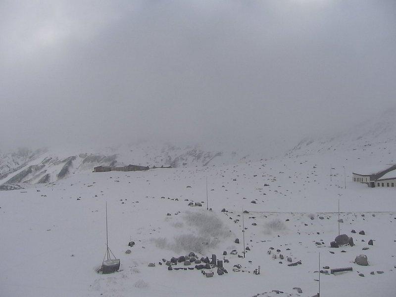 立山 ライブ カメラ