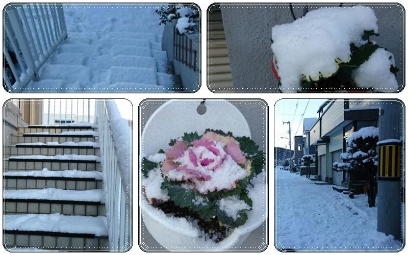 札幌・ミュンヘンXmas市_b0236665_08324645.jpg