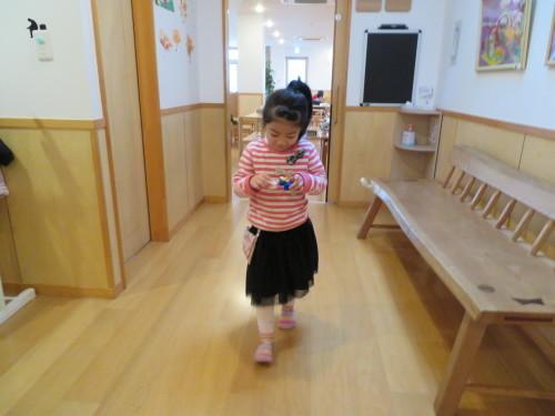 11月 幼児フロアの様子_f0327175_19312724.jpg
