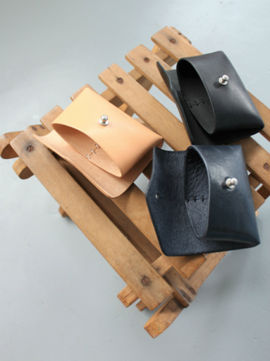 Hender Scheme leather products_b0139281_17321054.jpg