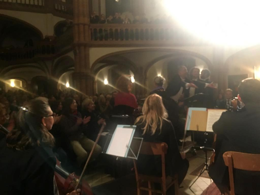 Mozart 歌の伴奏は楽しい。_c0180686_22485003.jpg