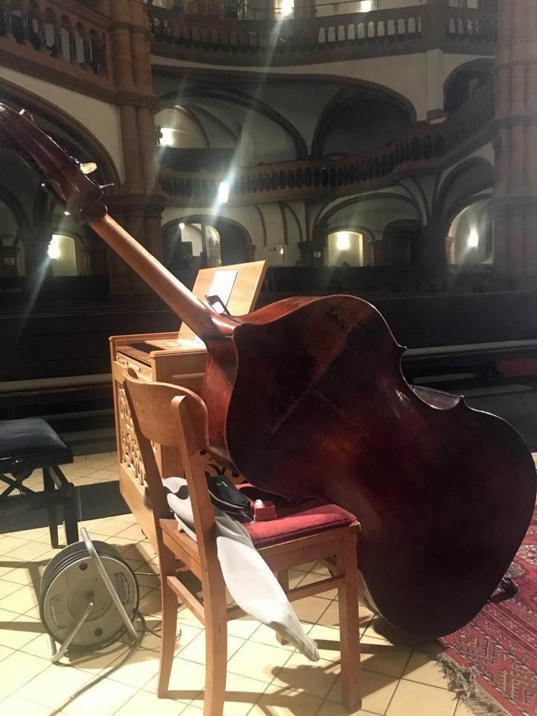 Mozart 歌の伴奏は楽しい。_c0180686_22490108.jpg