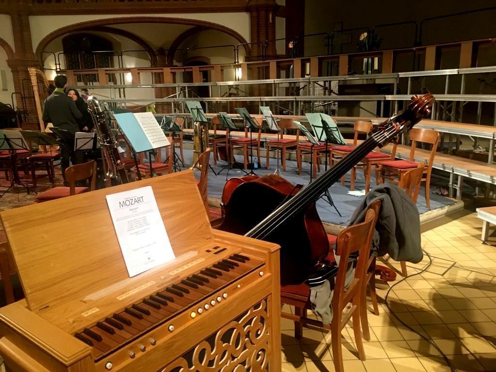 Mozart 歌の伴奏は楽しい。_c0180686_22492743.jpg